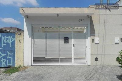 Maravilhoso Sobrado Com 3 Dormitórios Todos Com Suítes, Sala Em Porcelanato Para Até 03 Ambientes - So0240
