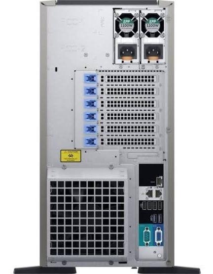 Servidor Dell T440 Intel 3104 8gb 2tb 210-amsj-3d4w