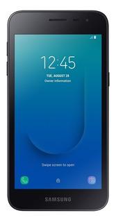 Celular Samsung Galaxy J2 Core Barato Prata J260 16gb