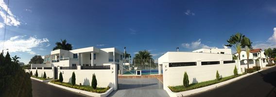 Casa Quinta Verde Sol