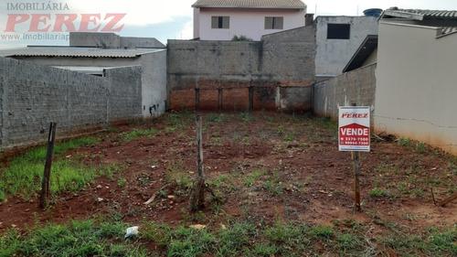 Terrenos Para Venda - 13650.6306