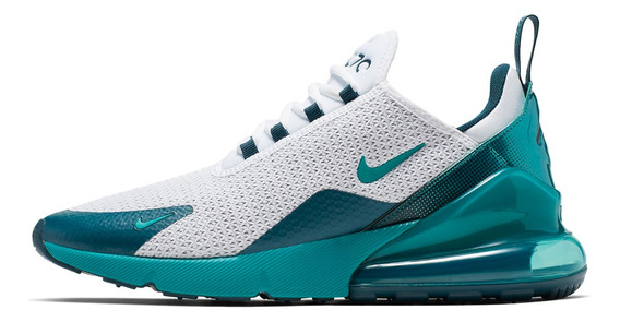 Zapatillas Nike Air Max 270 Se Hombre