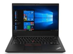 Notebook Lenovo Thinkpad T470 I7