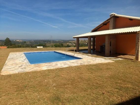 Chácara Em Doninha, Mairinque/sp De 450m² 3 Quartos À Venda Por R$ 320.000,00 - Ch304587
