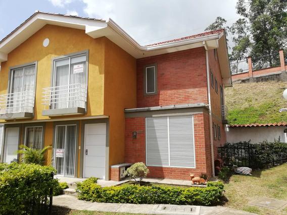 Casa En Renta En Montemayor Popayán
