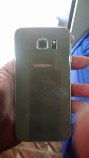 Galaxy S6 Semi Novo