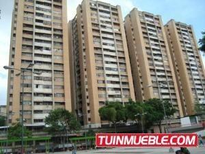 Apartamentos En Venta Parroquia Santa Teresa Mls # 19-9484