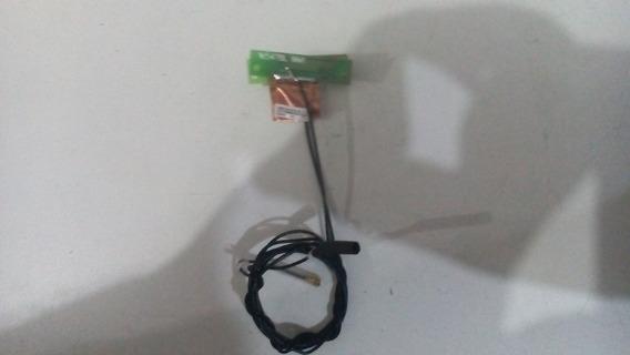 Placa Wireless Original Philco 14m2