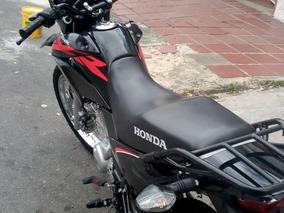 Honda 150 Xr