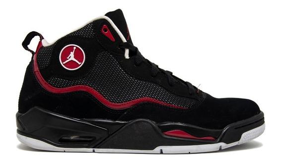 Nike Air Jordan Tc - Tamanho 41 | 9.5us
