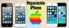 Reparaciones De Iphone 6,7en General Servicio Tecnico Local