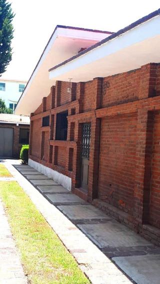 Casa Terreno Venta Fracc. Acozac, Ixtapaluca