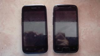 Telefonos Soneview Sp3000