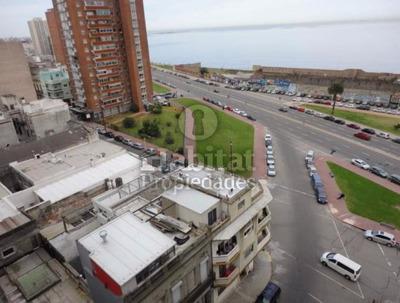Apartamento Sobre Calle Andes