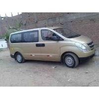 Se Alquila Minivan H-1 , Camionetas 4 X4 , Coaster Por Dias,