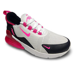 Zapato Deportivo Nike Dama Caballero Botas Gomas