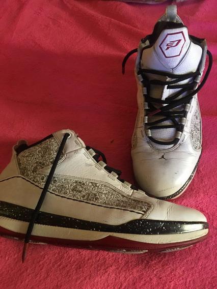 Air Jordan Nike Exclusivas