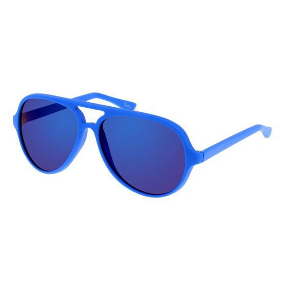 Lentes Seen Fm09 Azul