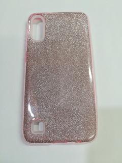 Forro Samsung Galaxy A10
