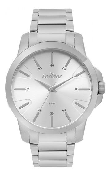 Relógio Masculino Condor Co2035mtg/3k