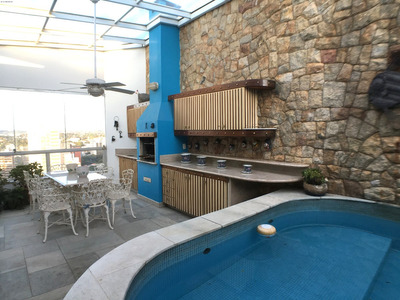 Apartamento - A009588 - 32660052