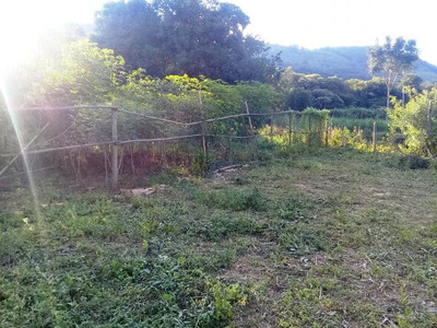 Vendo Terreno Na Cidade De Bonfim - Mg. - 1287