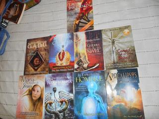 Libros De Ana Mendez Ferrer Nuevos Oferta