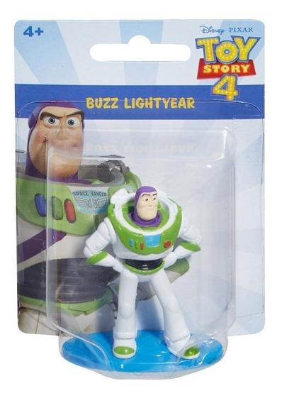 Toy Story 4, Minifiguras - Buzz Lightyear