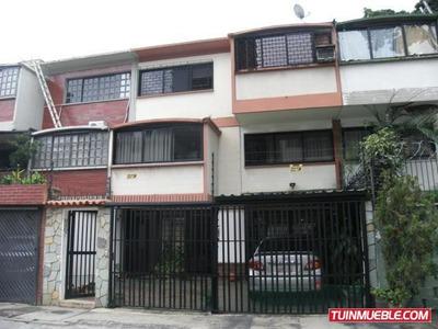 Casas En Venta Ab La Mls #17-13784 -- 04122564657
