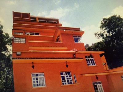 Rento Habitaciones A 10 Minutos De Santa Fe.
