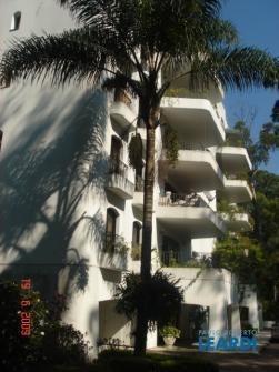 Apartamento - Vila São Francisco - Sp - 280344