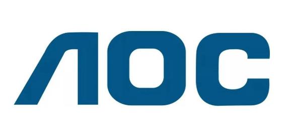 Atualização De Software Para Tv Aoc Lc42d1320