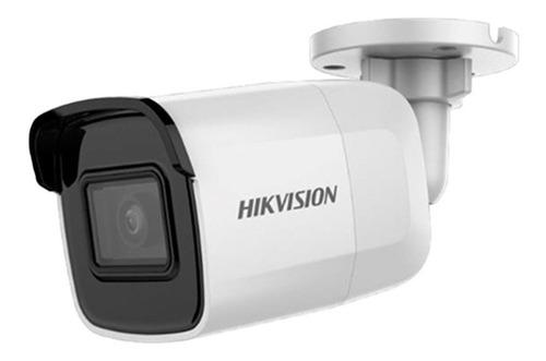 Camara Ip Wifi Hikvision 2mp Infrarroja 1080p 2021g1 Iw