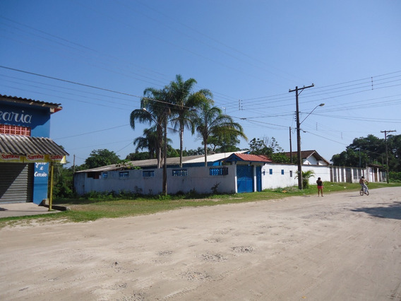 Vendo Terreno 280 Metros Itanhaem Ofertao