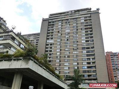 Apartamentos En Venta Ab La Mls #19-1624 -- 04122564657