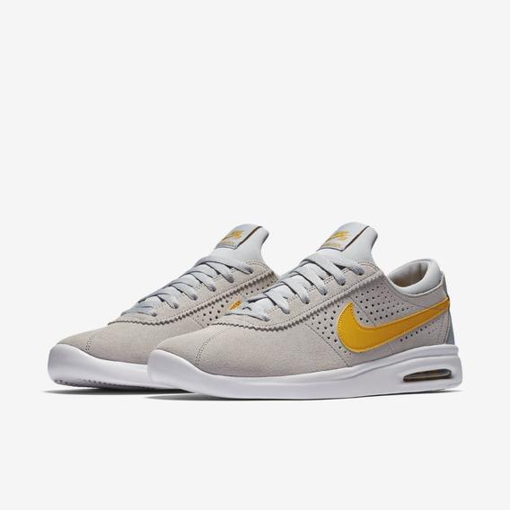 Zapatillas Nike Hombre Sb Air Max Bruin Vapor Urbanas