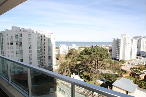 Apartamentos En Venta  - Prop. Id: 4495