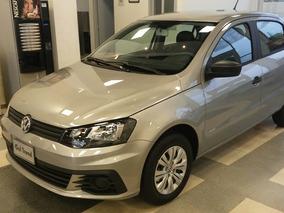 Volkswagen Gol Trendline #a2