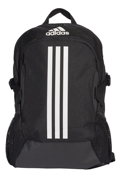 Mochila adidas Training Power V Ng