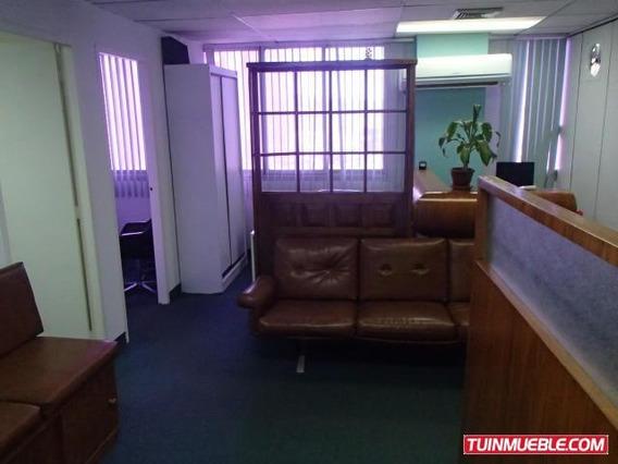 Oficina En Venta, Capitolio, Mls17-6243, Ca0424-1581797