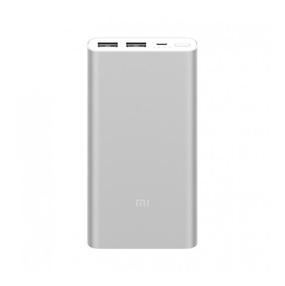 Original Xiaomi Novo 18w Cobrar Rápido 3.0 10000mah Banco Po