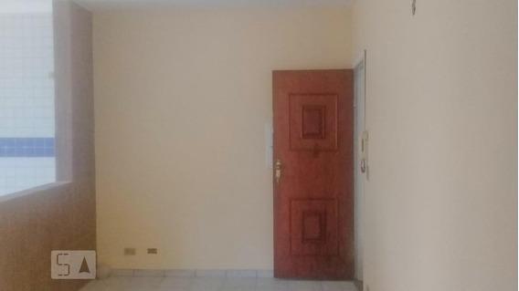 Apartamento Para Aluguel - Liberdade, 2 Quartos, 86 - 893054144