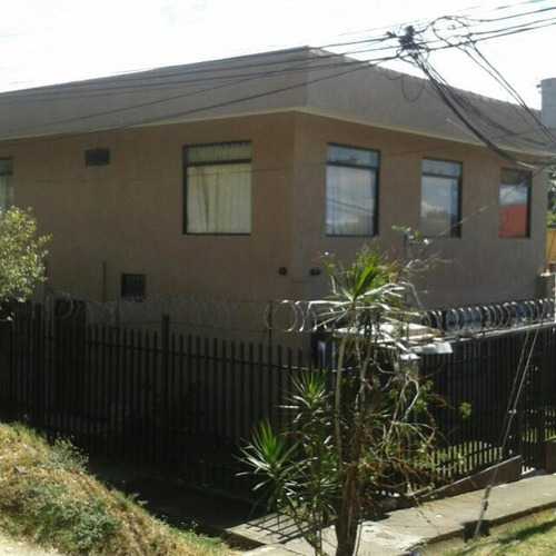 Apartamento Invu Las Cañas 1 , Alajuela