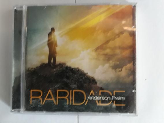 REGIS DANESE 2013 BAIXAR CD GRATIS