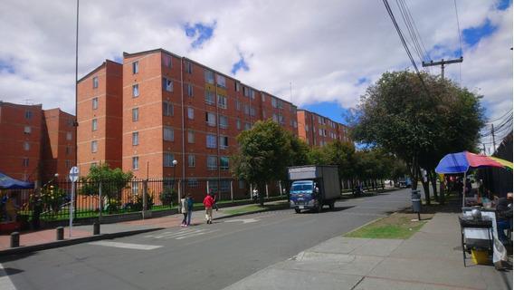 Remate Apartamento (aceptamos Fna)