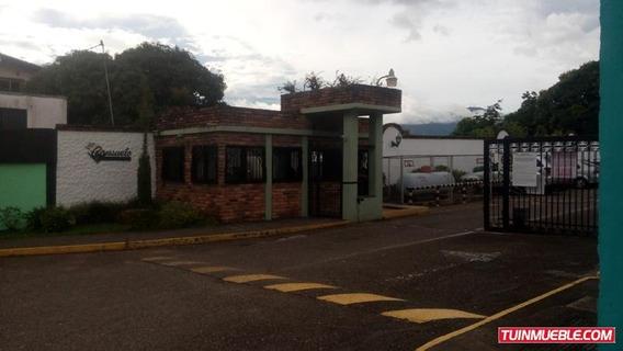 Casas En Venta Av España De Pueblo Nuevo