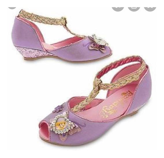 Zapatos Rapunzel 24/26