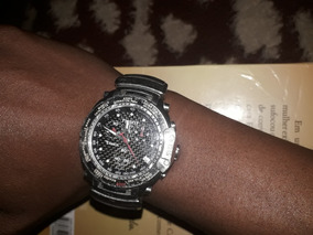 Relógio Tissot Motogp