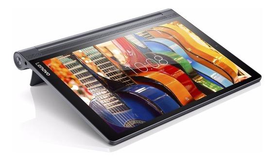 Tablet Lenovo Yoga Tab 3 Pro C/ Projet