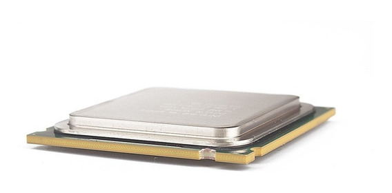 Processador Xeon E5450 775 Tdp Melhor Que X5450 E C2q Q9650